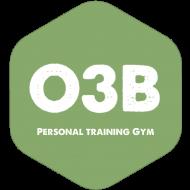 O3B Personal Training Gym